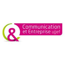Grands Prix Communication & Entreprise 2012