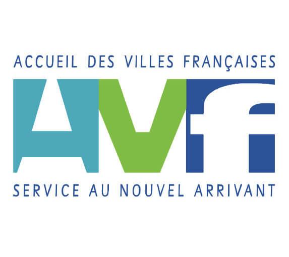 Formation Réseaux Sociaux – AVF