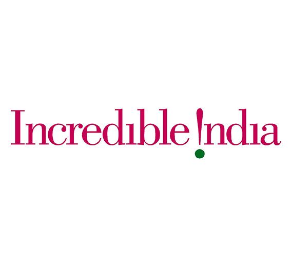 Incroyable marque Inde